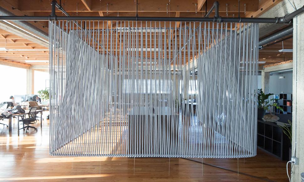 Rope Room Iwamotoscott